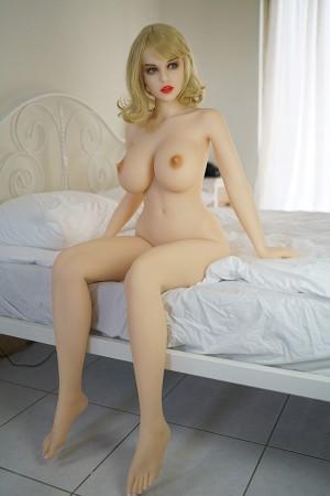 160CM Realistic Sex Doll