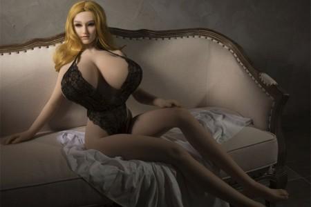 Große Brüste Titten Sex Dolls
