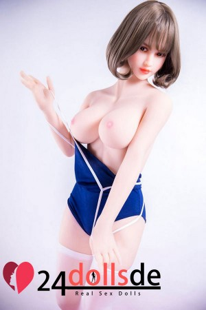 Real Love Doll