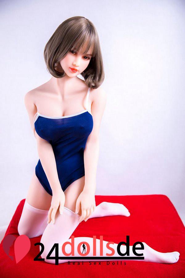 Real Love Sex Dolls