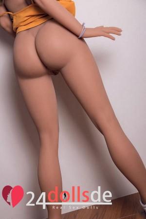 145cm Sexpuppen kaufen