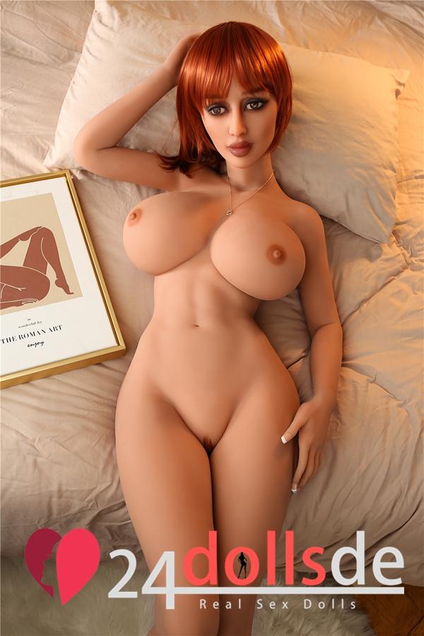 Premium Doll 154cm