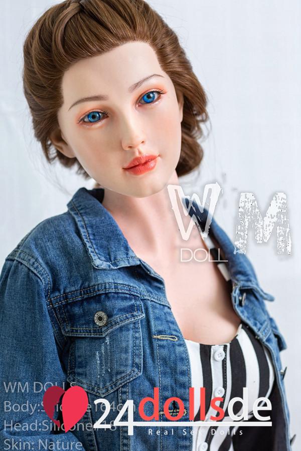 164cm WM Dolls