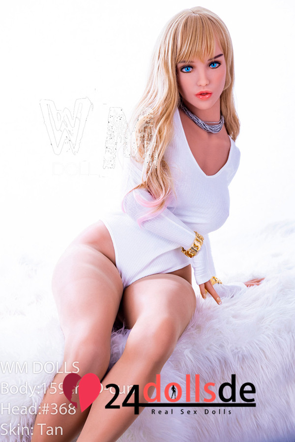 Porno Real Doll  159cm