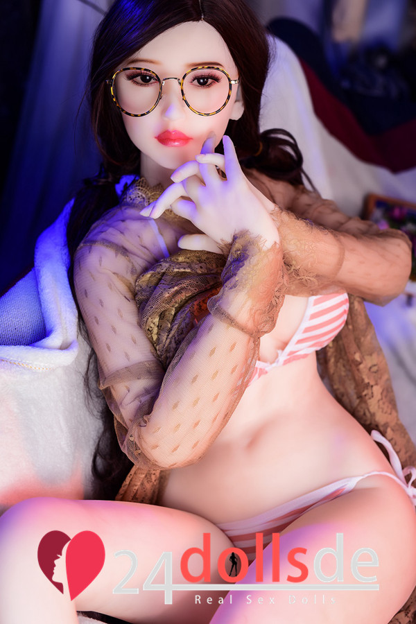 tiffany doll sexpuppe