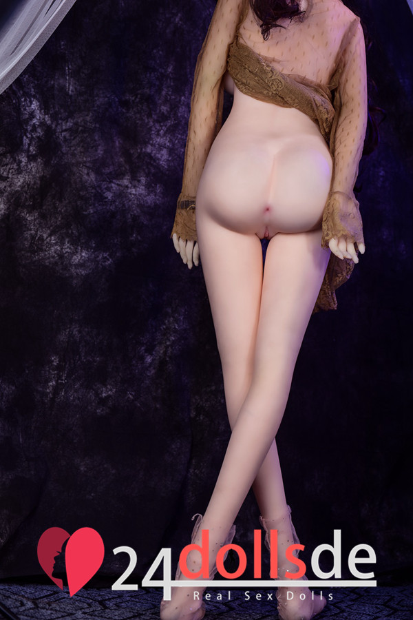 real doll sexpuppe gebraucht