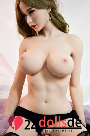 sex doll porn 165cm