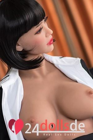 ladyboy sexpuppe online shop