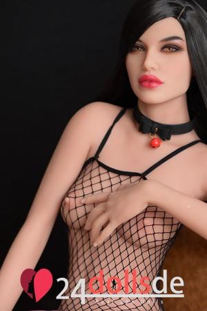 Sex mit Doll Gute