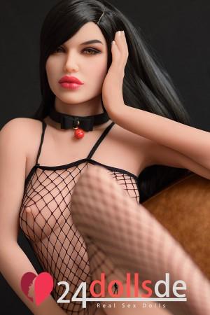TPE Sex Doll Shop Echte