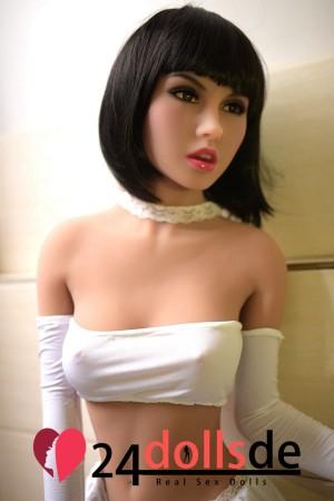 158cm Sex Doll TPE