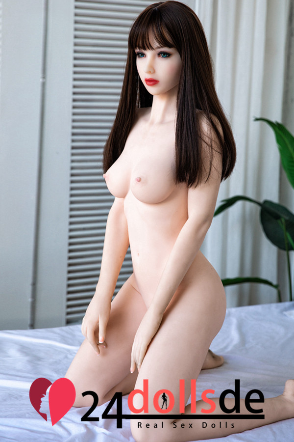 TPE Love Doll 162cm 6YE