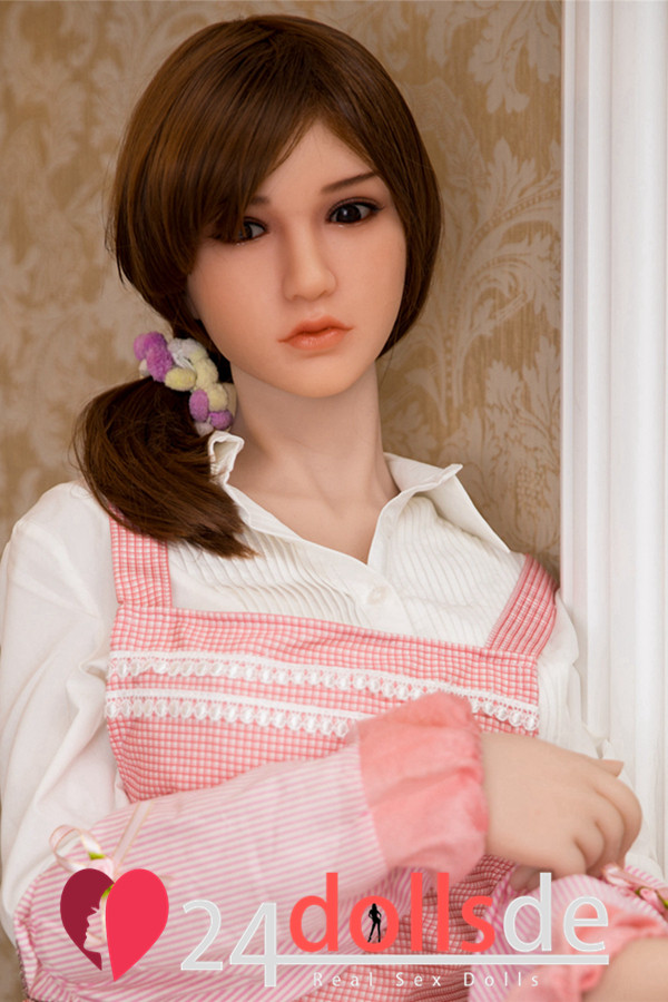 Sanhui Real Love Dolls 168cm Gute