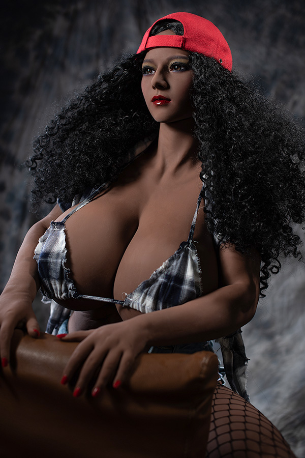 6YEDOLL Sex Puppen 165CM