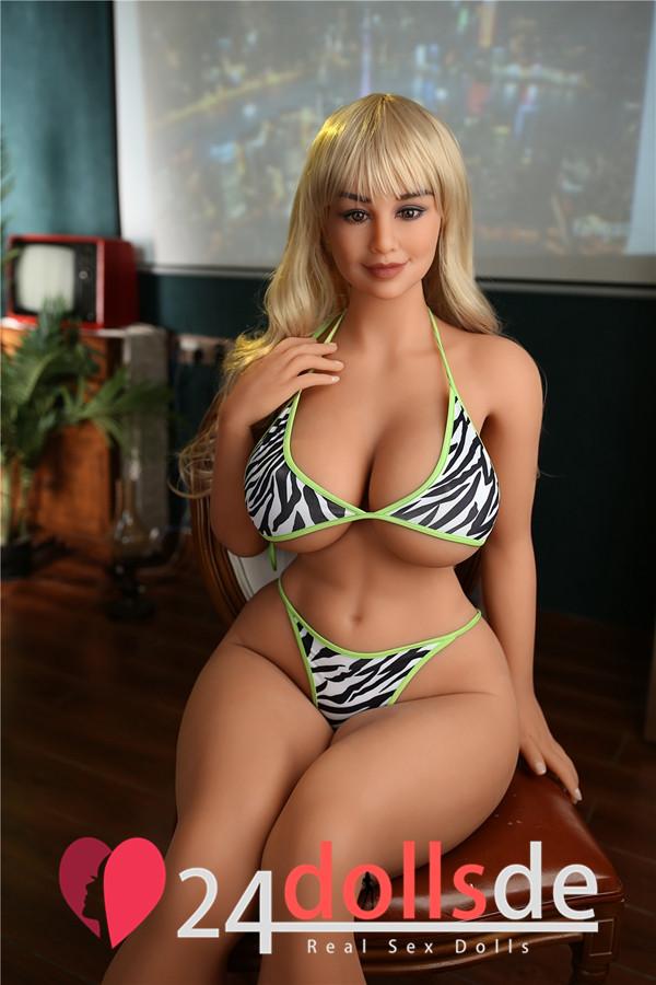 Sex Doll TPE Kaufen