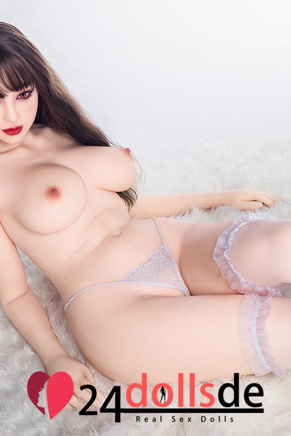 TPE Love Doll Premium