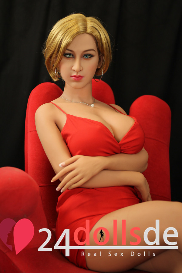 E-Cup Real Dolls 168CM
