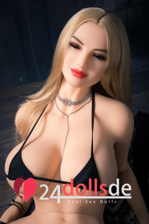 Sex Dolls Roboter 160CM