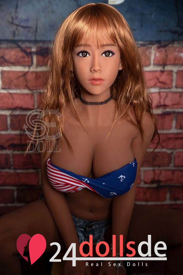 real sex doll porn