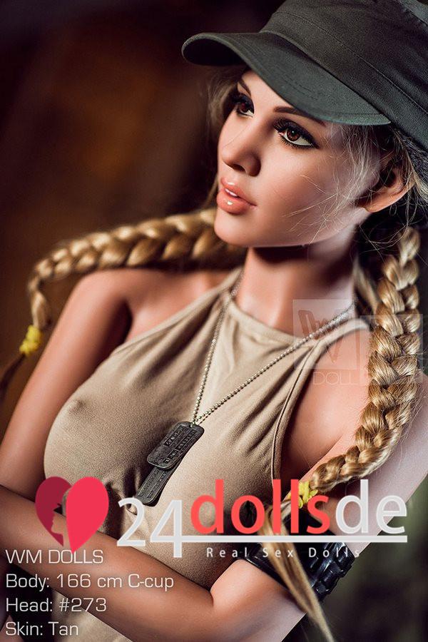WM Dolls Sofort verfügbar