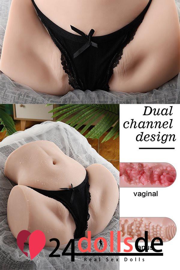sex mit sexpuppe