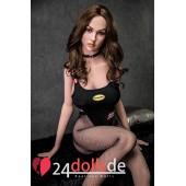 Schweizer Bordell entlässt Sexarbeiterinnen für billige Sexpuppen