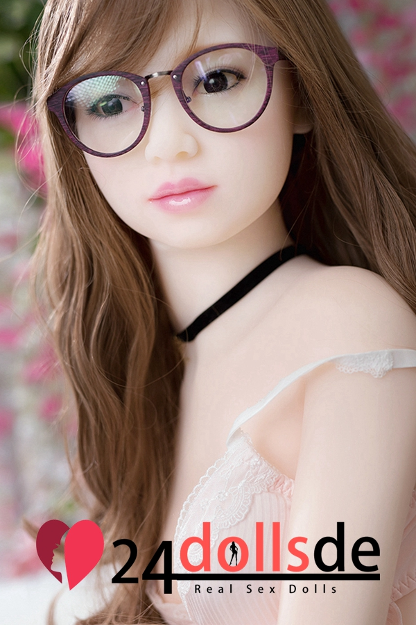 150cm Mira TPE Love Doll 6YE
