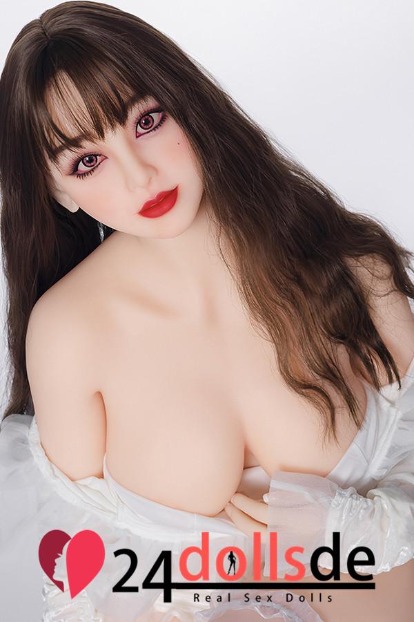 Elsie 159cm E-Cup Doll