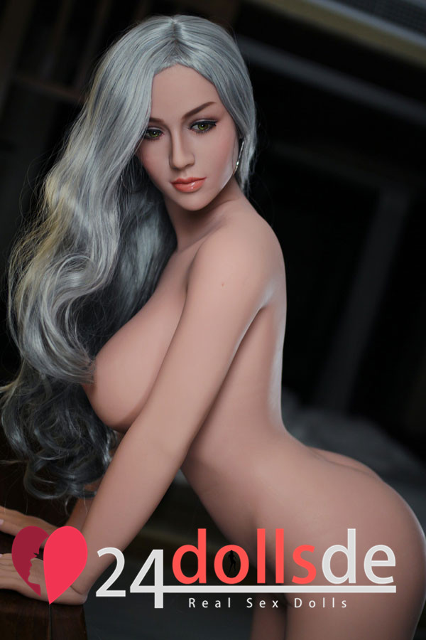 Große Brüste Titten Sex Doll