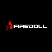 Fire Doll