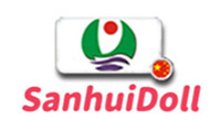 Sanhui Doll
