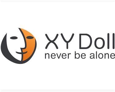 XYDolls