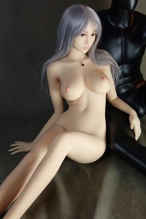 echte Liebespuppe dolls