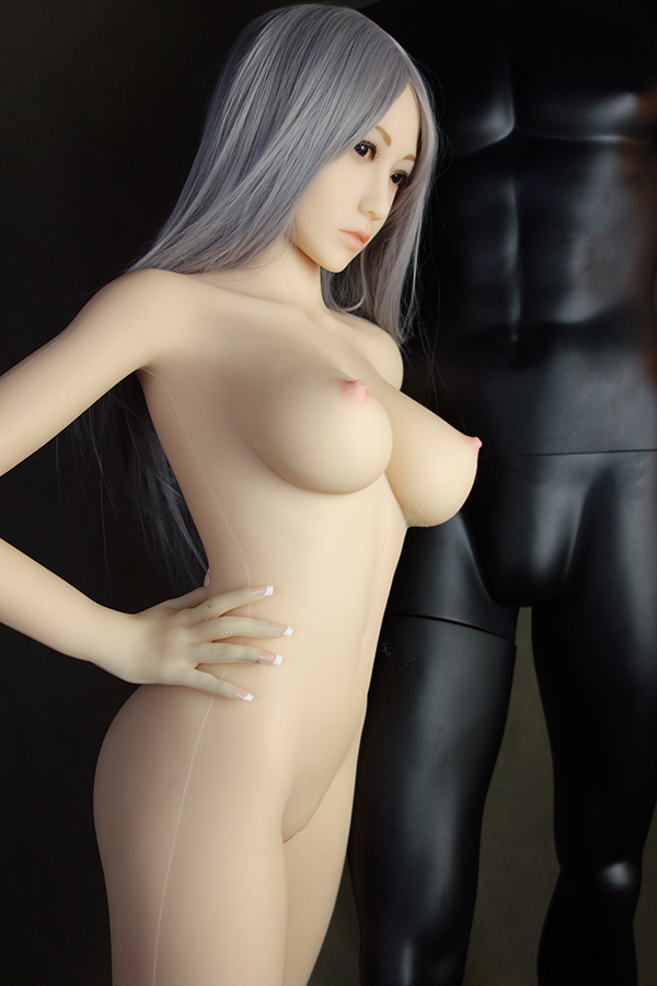 Sex Doll Reale