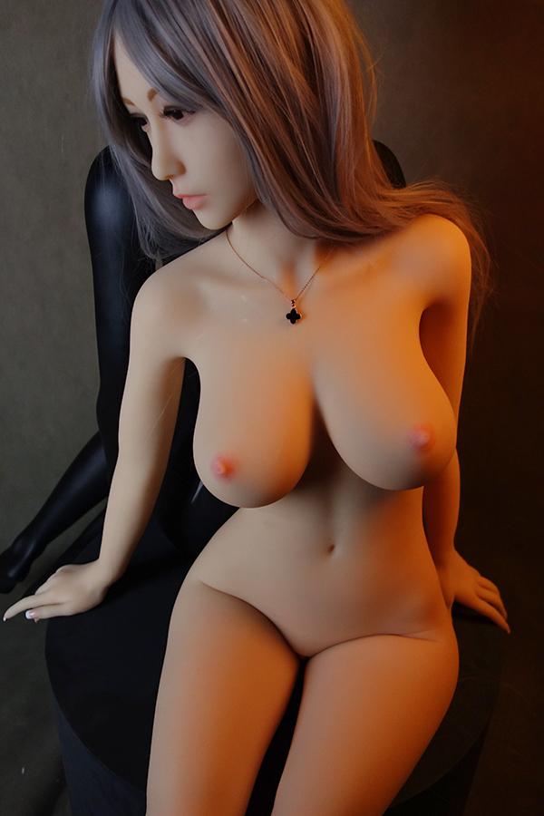 Lebensechte Dolls Sex