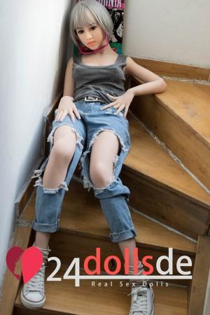 WM Doll Sex Love Dolls