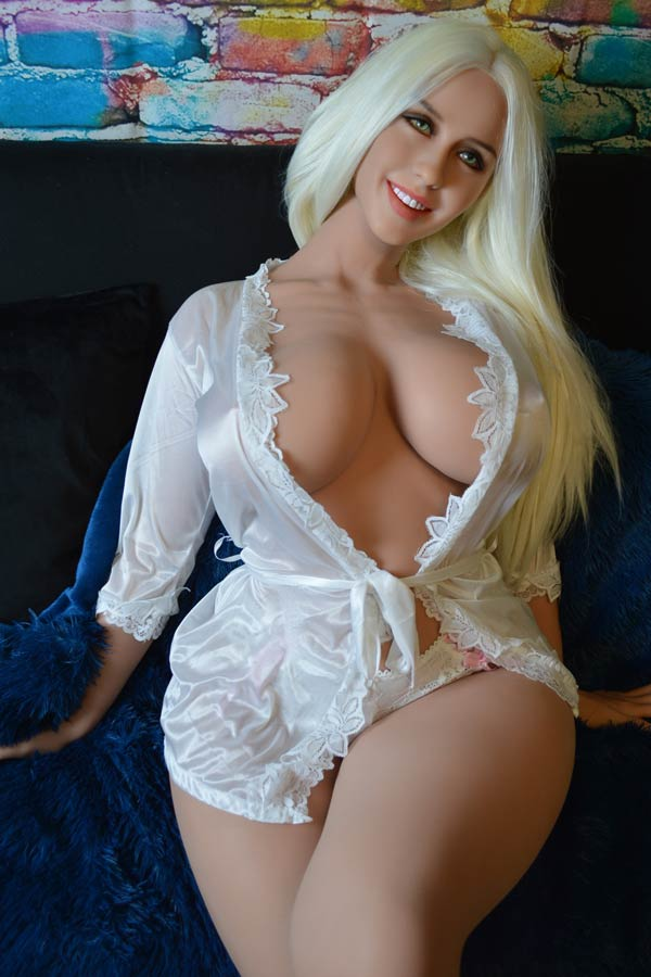 163CM Sex Dolls