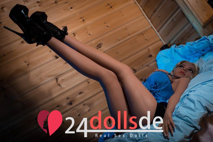 Kaufen Sexpuppen TPE Doll