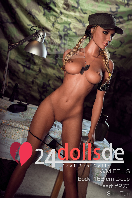 166cm Love Doll deutschland