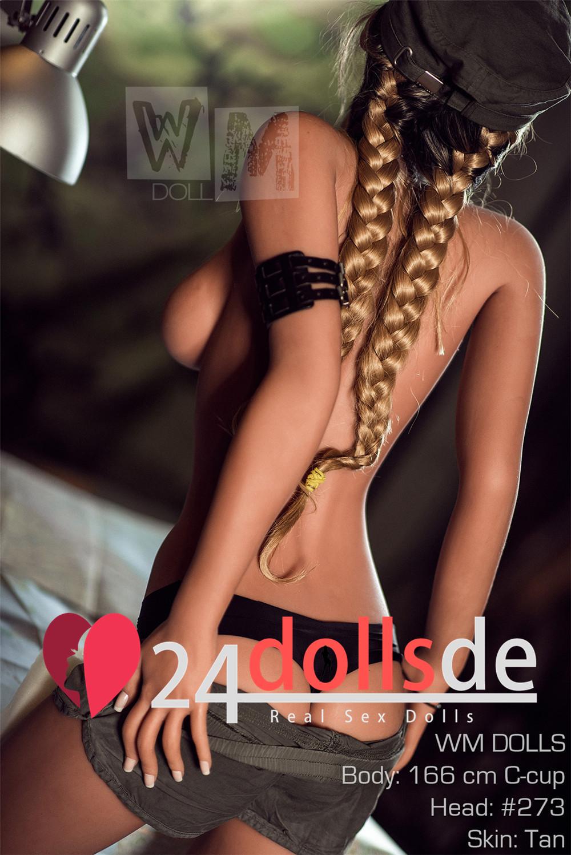 166CM Sex Doll deutschland