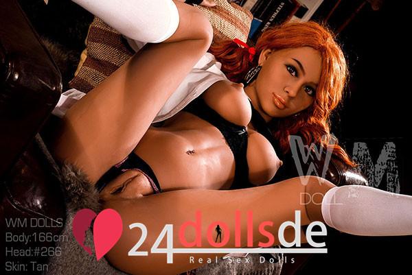 TPE WM Love Doll kaufen