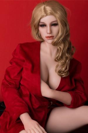 Sanhui Silikon Love Dolls