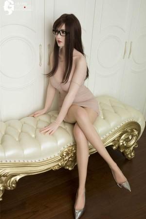 E-Cup Große  Titten Sex Doll