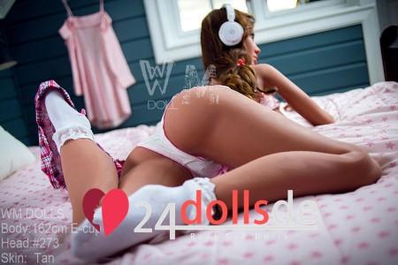 die besten real doll sexpuppen
