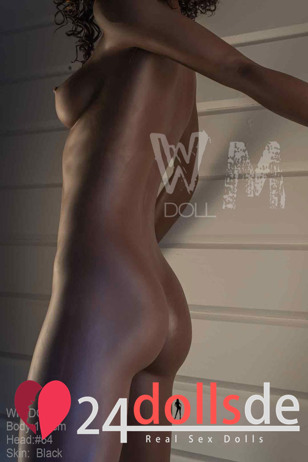 WM Real Love Dolls 168CM
