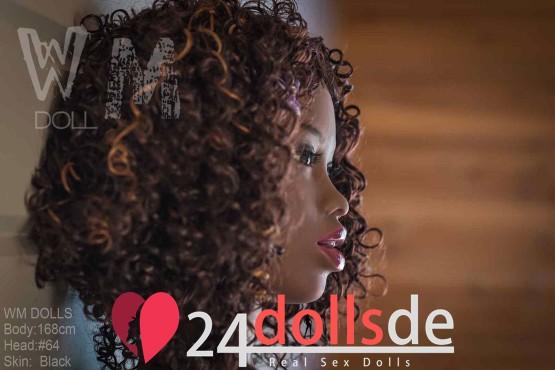 168CM Real Doll Deutschland