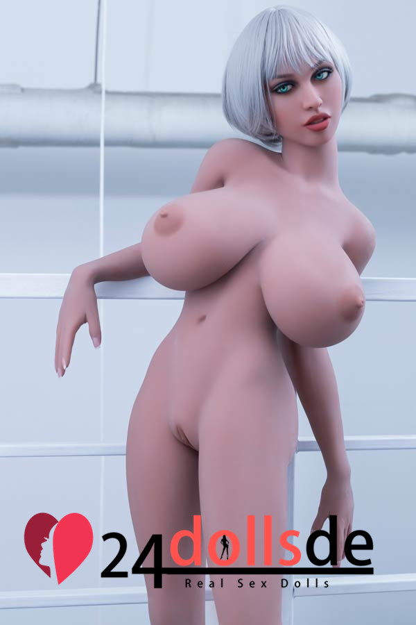 148CM Real Sex Dolls