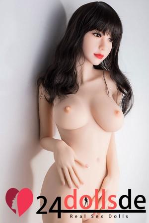 165CM WM Real Dolls
