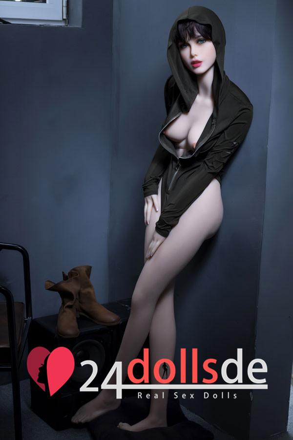 TPE Real Liebespuppe Doll kaufen