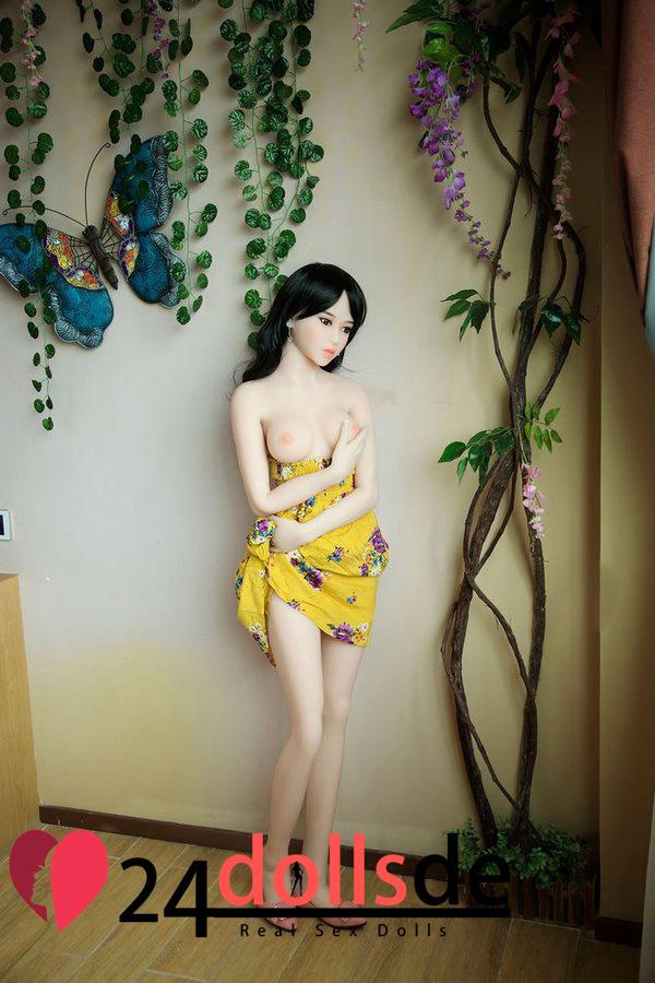 157cm Liebespuppen doll